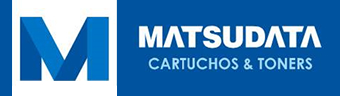 Matsudata